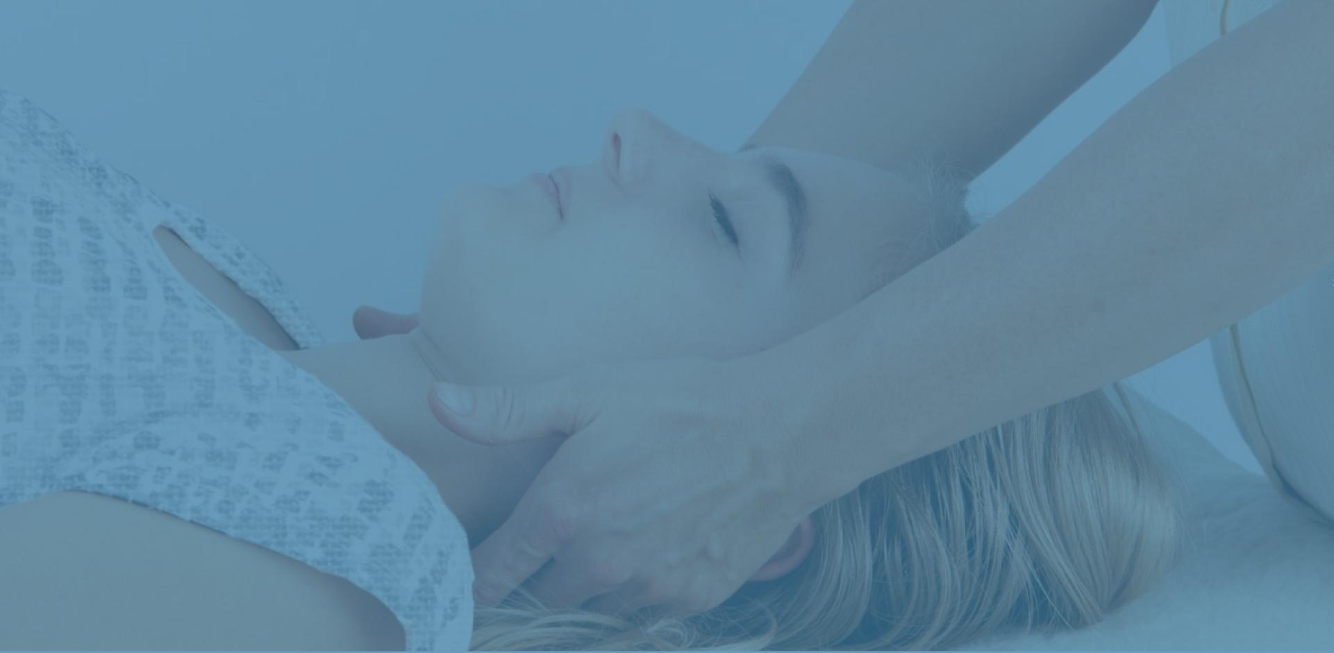 massage cranien reflexologie cranienne A2Mains montauban