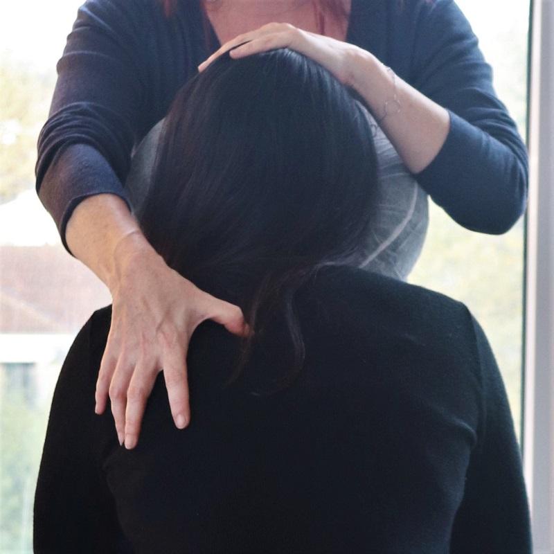 A 2 Mains Montauban reflexologie massage cranien 82