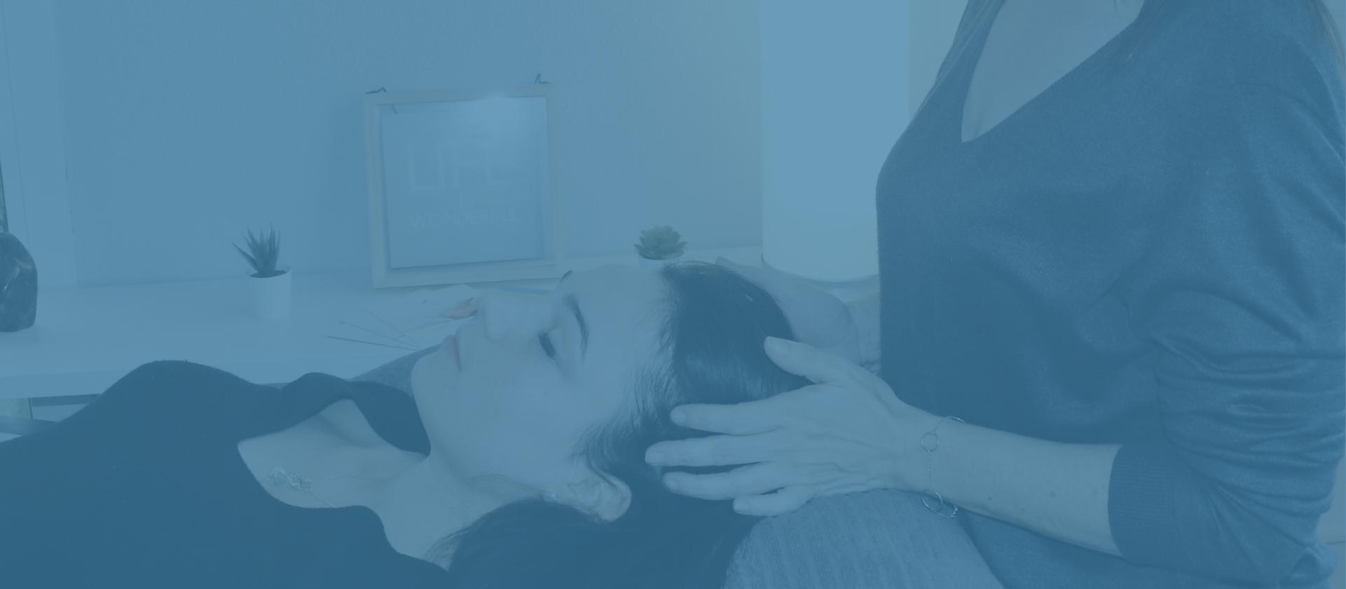 A 2 mains reflexologie cranienne seance bien-etre montauban 82