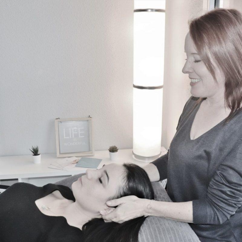 Cabinet A 2 Mains Montauban Massage sur table
